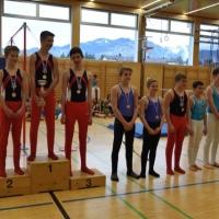 2017-bezirksmeisterschaften-41