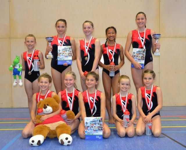 2018-jugendlandesmeisterschaften-01