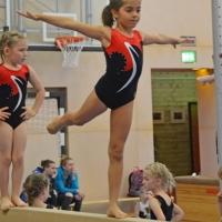 2018-vorarlberger-landesjugendmeisterschaften-11