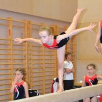 2018-vorarlberger-landesjugendmeisterschaften-26