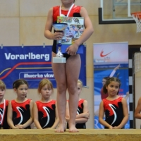 2018-vorarlberger-landesjugendmeisterschaften-38