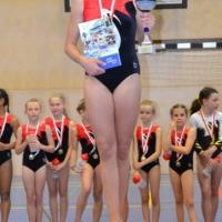 2018-vorarlberger-landesjugendmeisterschaften-41
