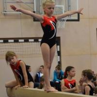 2018-vorarlberger-landesjugendmeisterschaften-01