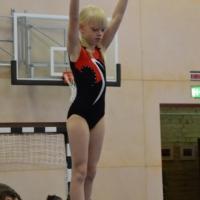 2018-vorarlberger-landesjugendmeisterschaften-09