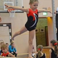2018-vorarlberger-landesjugendmeisterschaften-13