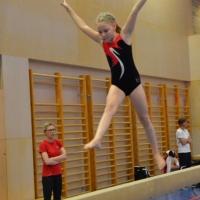 2018-vorarlberger-landesjugendmeisterschaften-24