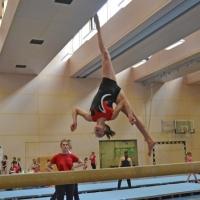 2018-vorarlberger-landesjugendmeisterschaften-32