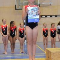 2018-vorarlberger-landesjugendmeisterschaften-39