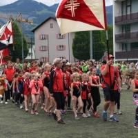 2019_landesjugendturnfest_271