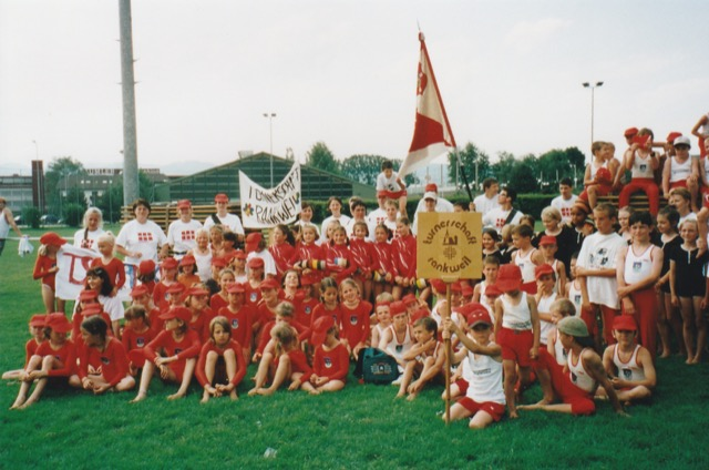 2000-turnerschaft-rankweil