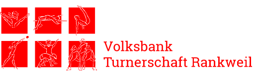 Turnerschaft Rankweil