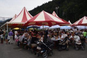 Kilbi 2018 @ Gastra Rankweil | Rankweil | Vorarlberg | Österreich