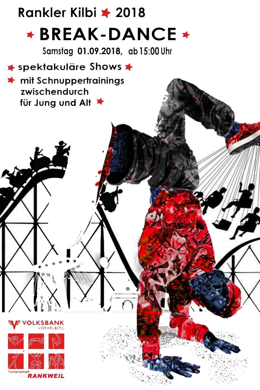 Single tanzkurse vorarlberg