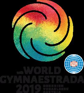 Die Weltgymnaestrada ist das größte internationale Breitensportfestival der Welt und wird alle vier Jahre in einer anderen Stadt ausgetragen.
